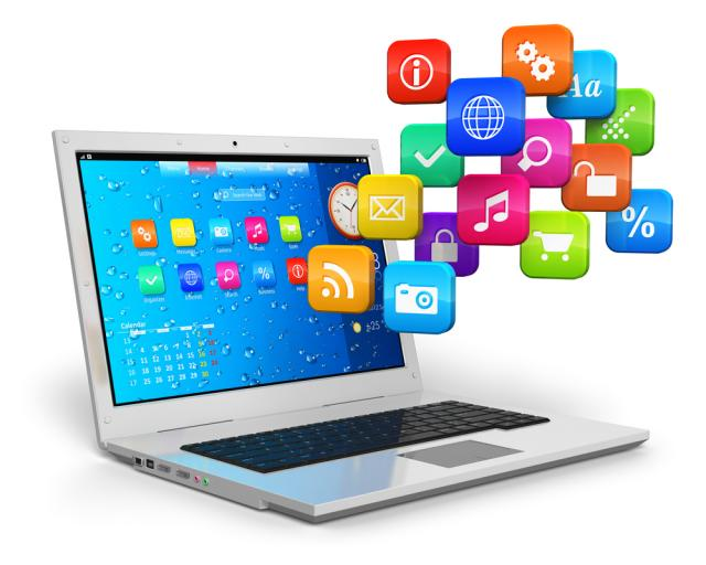 Reviews On Software Applications Wild Web Tech